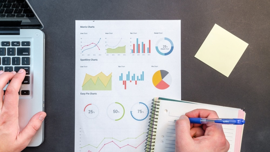 4-tips-för-dig-som-jobbar-i-mellandagarna