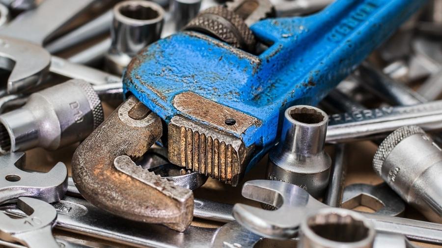 min verktygslåda 3 - promomaterial